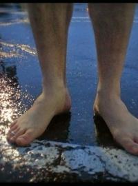 new@barefootmatthew